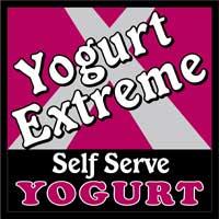 yogurt-extreme-logo