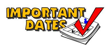 Key_Dates