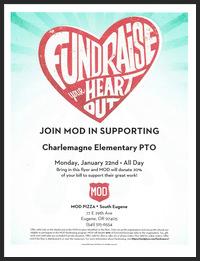 2018 MOD fundraising flyer 3
