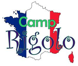 camp-rigolo