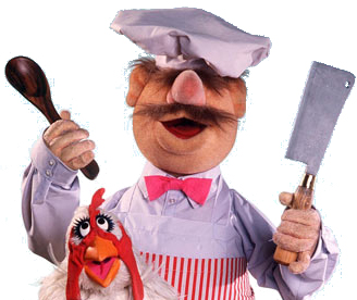 swedish-chef copy