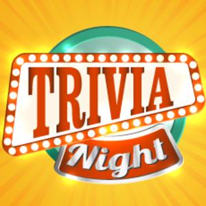trivia-night-1530645723