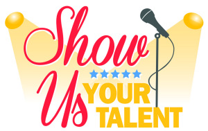 show-us-your-talent 2