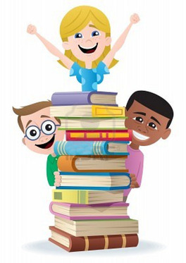 stack-of-childrens-books-clip-art-book-drive-for-children-NewspaperGraphic