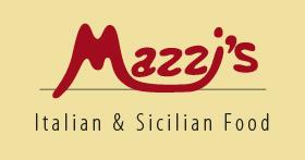 mazzis