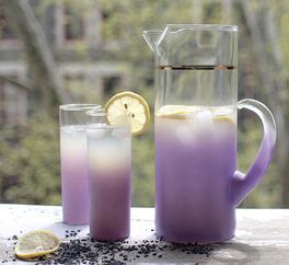 lavender-lemonade-to-get-rid-of.....