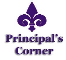 principals-corner