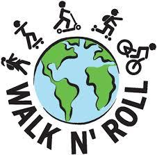 walk_roll