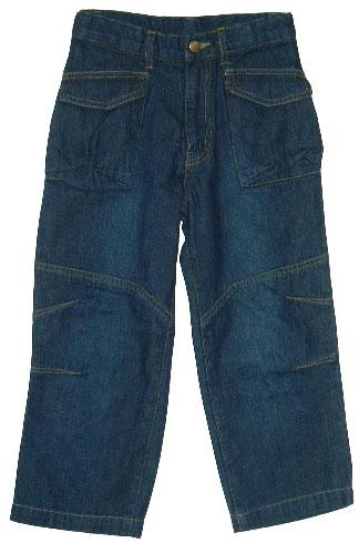 kids-pants 3