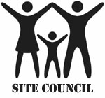 site-council-logo